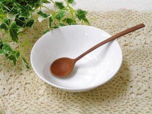 画像1: 【ナチュレ】 スープスプーン (1)