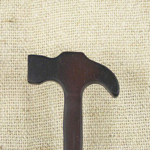 画像2: 工具カトラリー◆ハンマー◆スプーン&フォーク