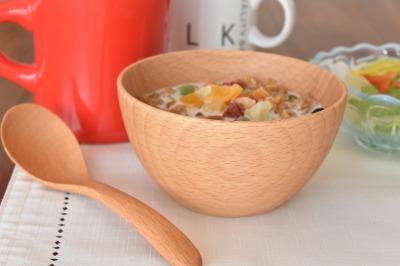 画像5: スープボウルセット