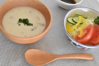 画像4: スープボウルセット